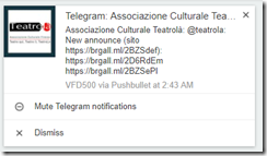 telegramAnnounce